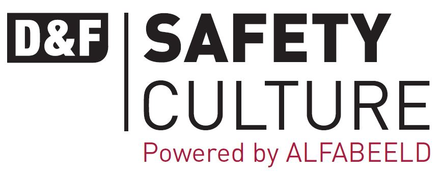 D&F Safety Culture