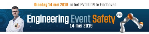 Safety Event 2019