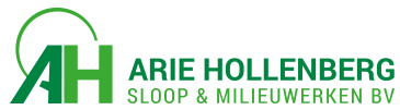 /i/referenties/arie-hollenberg-logo.png